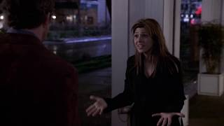 "What women want ... my favorite scene (5/6) ""I'm Gay"""