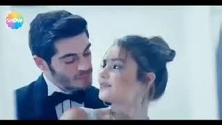 مازيكا اغنية الهضبة عمرو دياب الله علي حبك انت علي مراد وحياه تحميل MP3