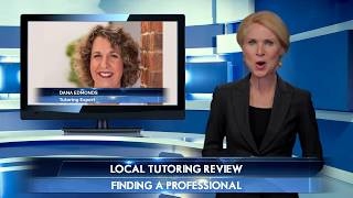 Best Tutoring Service Jacksonville FL, Dana Edmonds On Finding The Best Tutors