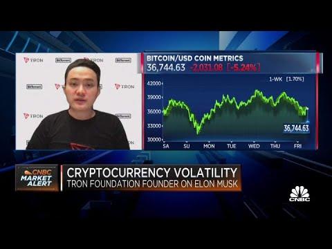 Kaip deponuoti bitcoin į neteller