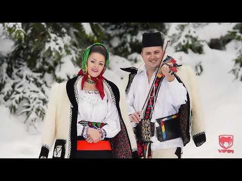 Amalia Ursu & Vasilca Ceterasu – Pe strada din viflaim Video