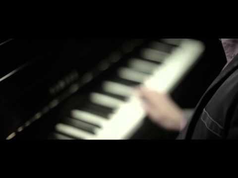 Raqib Majid - Kembali [OFFICIAL VIDEO]