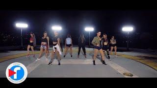 Video Cintura (Dance) de Gustavo Elis