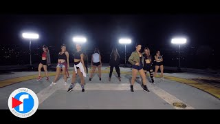 Cintura (Dance) - Gustavo Elis (Video)