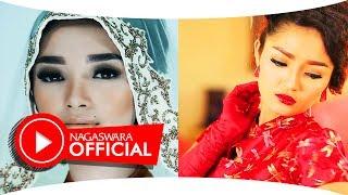 Gambar cover Zaskia Gotik vs. Siti badriah – Tobat Maksiat (Music Video NAGASWARA) #music