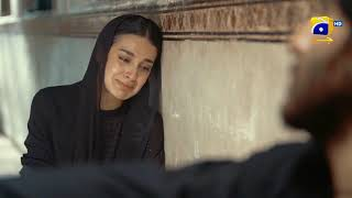 Mar Jaye Gi Tumhari Mahi....Farhad