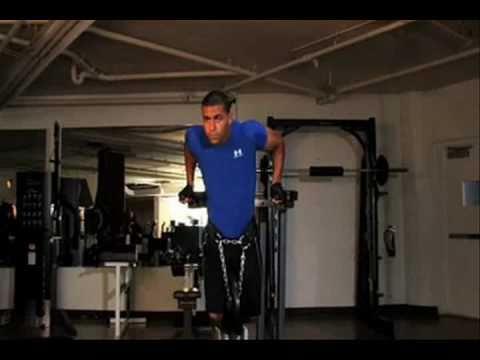 mp4 Bodybuilding Dip Belt, download Bodybuilding Dip Belt video klip Bodybuilding Dip Belt