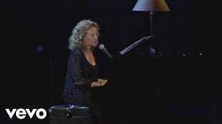 Song of Long Ago (En Vivo) - Carole King (Video)