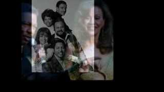 """California Soul (Extended)"" by The 5th Dimension (a Tribute to Nick Ashford)"