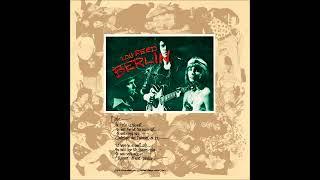 Berlin - Lou Reed (1973) (Full Album)