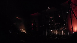 Beach House - Heart of Chambers (Houston 10.01.15) HD