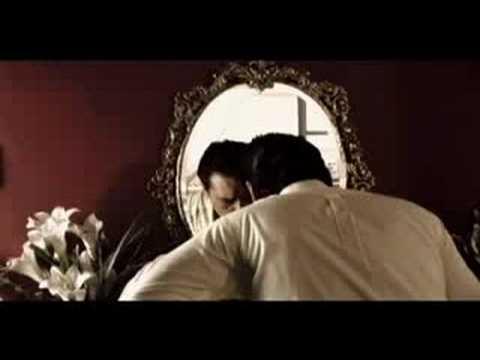 Decisiones - Ruben Blades - VideoClip