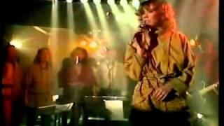 Agnetha Fältskog (ABBA) & Smokie 1983 (8 min. video)