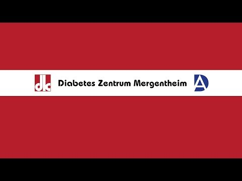 Leinsamen-Diabetes Bewertungen