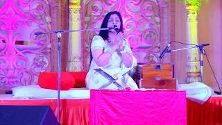 Ajam Nirvikalpam for Lord Ganesha