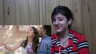 GULLY BOY VS RICH BOY | Apna Time Aayega React by Isha Thakur