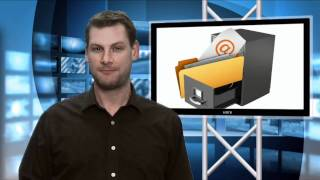 ITech Insights - Understanding and Using Auto Archiving in Outlook