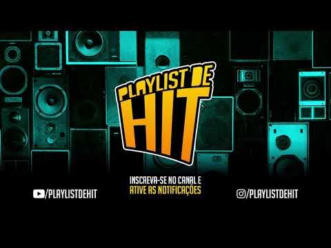 JINGLE BELL VS SE PREPARA 2 - MC Teteu, MC Pedrinho e MC Don Juan (DJ DN)