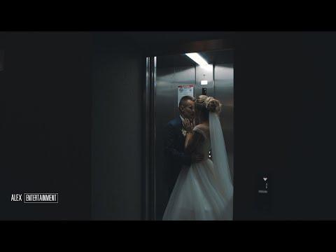 ALEX Entertainment, відео 2