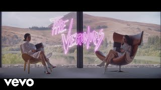 The Veronicas   Think Of Me (Official Video)