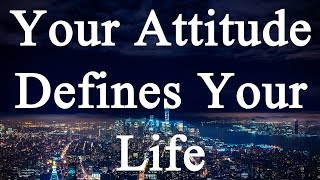 Attitude Quotes | Inspirational Quotes | Life Quotes | Best Quotes | Whatsapp Video Status | Thought