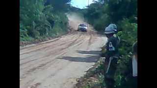 preview picture of video 'rally codasur'