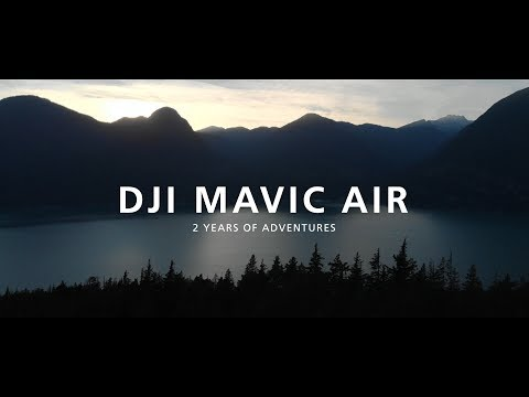 1-year-with-the-dji-mavic-air-4k