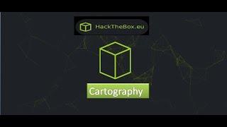 hack the box challenges walkthrough - 免费在线视频最佳电影电视节目