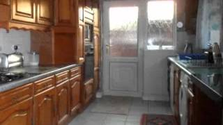 preview picture of video 'Property For Sale in the UK: near to Loughborough Leics 237500 GBP House'