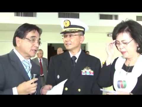 120 Anos da Amizade Brasil-Japão (parte 4)