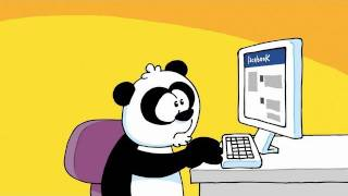 facebook was bedeutet anstupsen