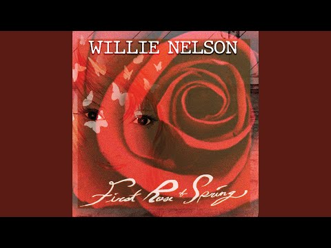 Blue Star online metal music video by WILLIE NELSON