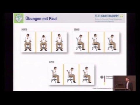 Unterbauchschmerzen und Schmerzen im unteren Rücken