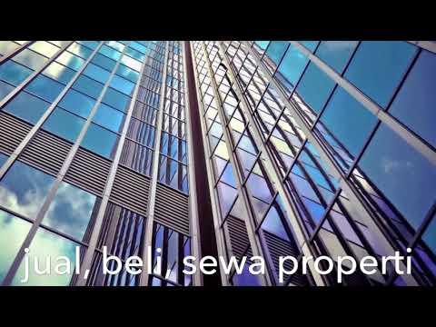 mp4 Situs Real Estate Indonesia, download Situs Real Estate Indonesia video klip Situs Real Estate Indonesia