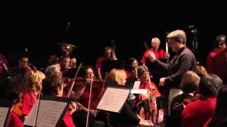 HAIR 4 - Hair / Classical arrangemen by Péter Pejtsik