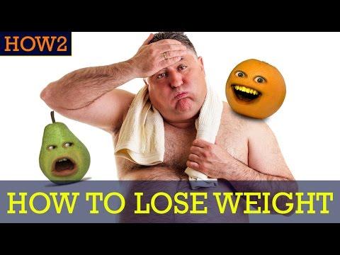 Makanan split untuk fundamental penurunan berat badan