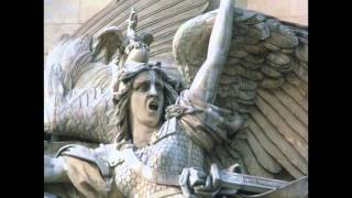 Civilisation - Episode 12 The Fallacies of Hope - BBC series