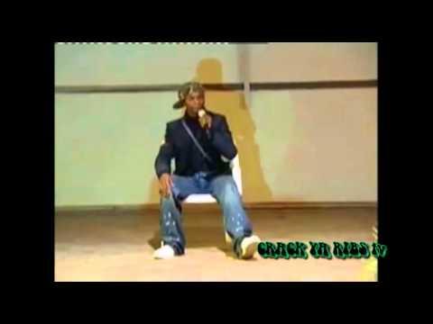 BEST OF I GO DIE - Nigerian Comedy