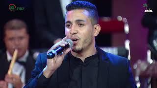 تحميل اغاني sibouni Ya Nass Mohammed Amrani Association Cheikh Jilali Mtired 2017 MP3