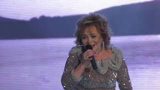 Зифа Нагаева Авторский концерт 2020