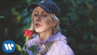 Mayka - Watching You (Official Lyric Video)