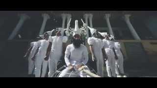 گروه شیرازیس ( آتش گرفتم ) میثم ذاکرحسین . shirazis band