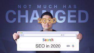 International SEO Agency - Video - 2