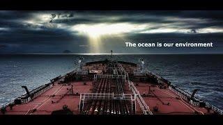 Euronav: la nave approda al take profit. +7% in 2 giorni