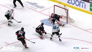 AHL Plays of the Week   Nov. 13, 2019
