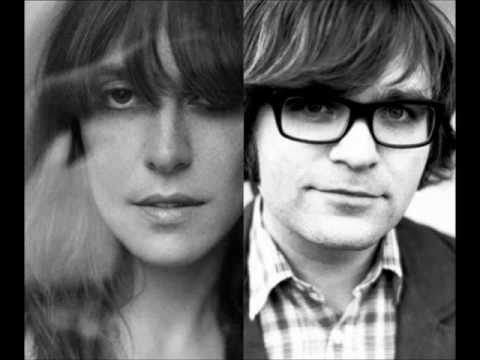 Train Song (Song) by Benjamin Gibbard and Feist