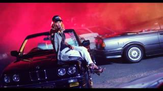 Fifi Cooper   Kuze Kuse Ft Emtee [official Music Video]
