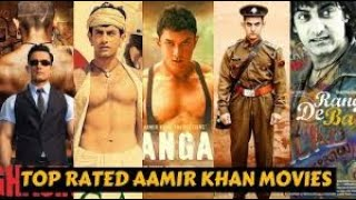 Aamir's top rated movies no. 17