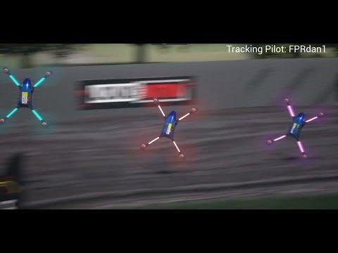x-class-drone-racing--winter-challenge
