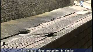 Liat Towers flooding traced to Stamford Canal (PUB self pwned)- 30Dec2011
